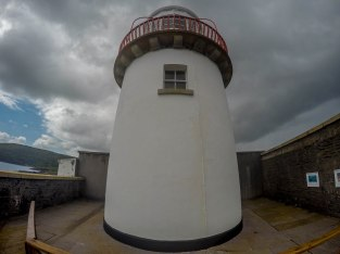 Valentia Island lighthouse