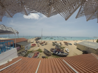 Cape Verde