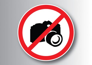 no-camera-allowed-sign-largethumb-367x260